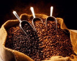 Organic_Coffee_Bean_Sack