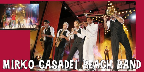 mirko-casadei-beach-band