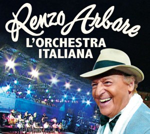 Renzo Arbore, l'affabulatore mediatico