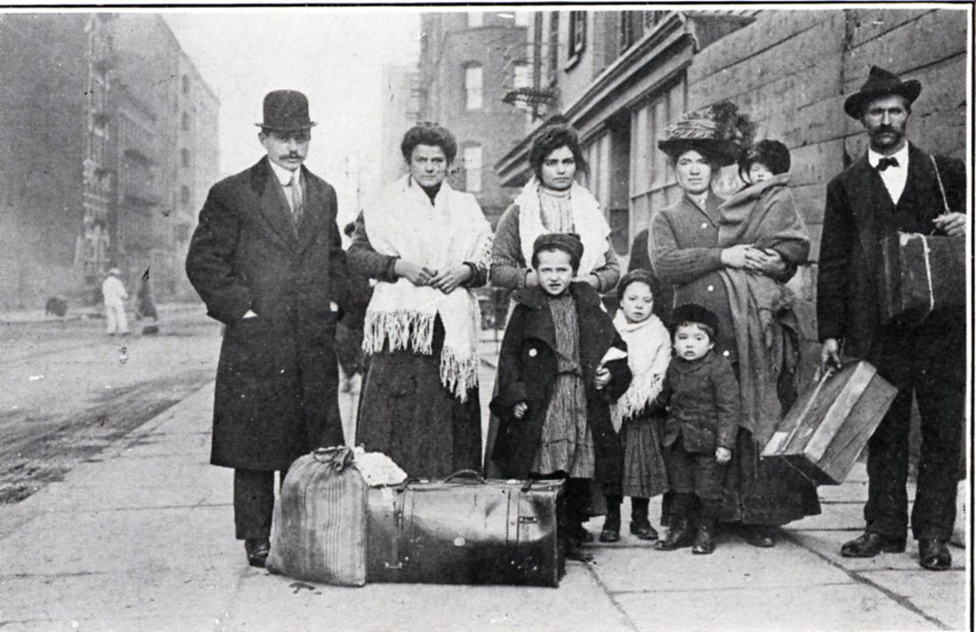 italian immigrants Hofstra horizons 15 and eastern united states, now causing billions of dollars of damage annually to factory and power plant water intake systems australian melaleuca.