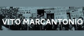 The Vito Marcantonio Forum Memorializes Morgan Powell; And Then Commemorates Vito Marcantonio