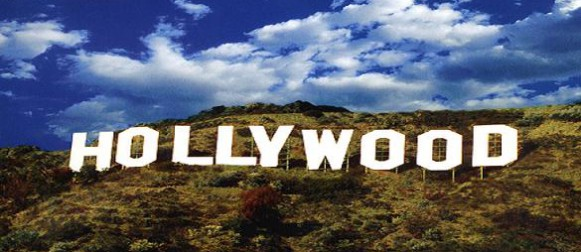 Ascolta, Hollywood!