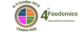 """FOOD TO LIFE"", International Conference on Foodomics in Cesena"