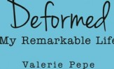 Deformed, My Remarkable Life, presented by Valerie Pepe at the Italian American Museum