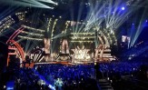 The Biggest Night in Latin Music: The 18th Latin GRAMMY Awards (with complete list of winners)