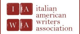 Italian American Writers association's 27th Anniversary Readings & Special Events