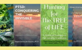 Conquering the invisible. Exclusive interview with author Maria Teresa De Donato