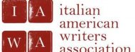 IAWA's 27th Anniversary Readings & Special Events