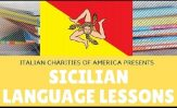 Italian and Sicilian Language Courses available in Elmhurst, N.Y.!!!