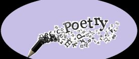 Finding the thread in modern poetry